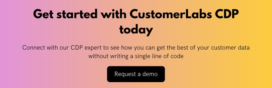 customerlabs-cdp-demo